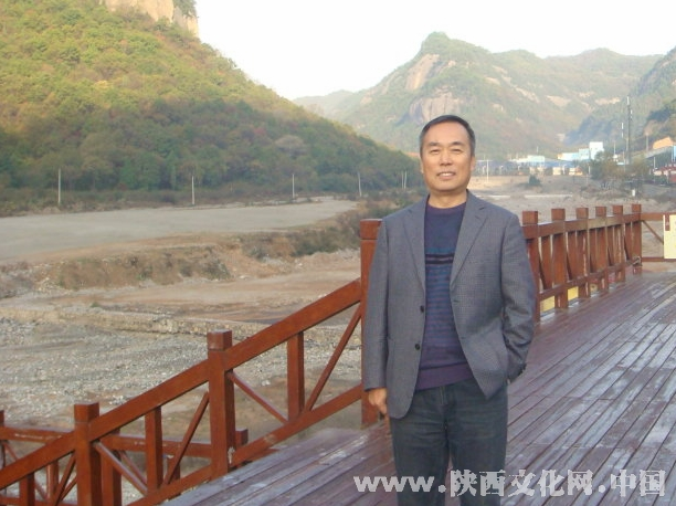 陕西文化网.jpg
